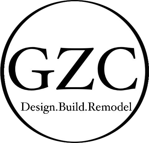Zekic Construction Logo
